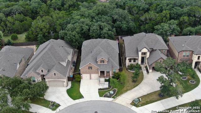 1918 Eagle Mtn, San Antonio, TX 78258 (MLS #1566571) :: The Real Estate Jesus Team