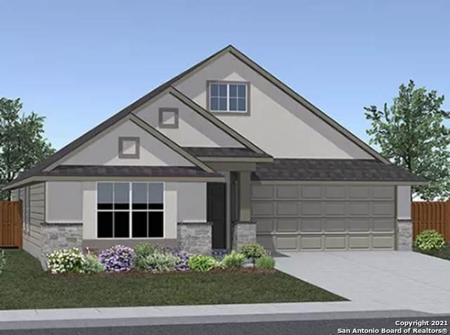 8919 Whimsey Ridge, Fair Oaks Ranch, TX 78015 (MLS #1566611) :: EXP Realty