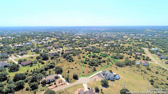 1423 Strada Curva, New Braunfels, TX 78132 (MLS #1566623) :: BHGRE HomeCity San Antonio