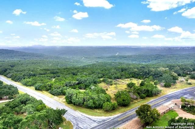 26539 Mark Alan, San Antonio, TX 78261 (MLS #1566624) :: 2Halls Property Team | Berkshire Hathaway HomeServices PenFed Realty