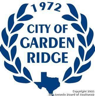 21010 Plum Ranch Rd, Garden Ridge, TX 78266 (MLS #1566724) :: BHGRE HomeCity San Antonio