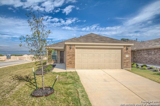 12829 Norfolk Bay, San Antonio, TX 78253 (#1566823) :: The Perry Henderson Group at Berkshire Hathaway Texas Realty