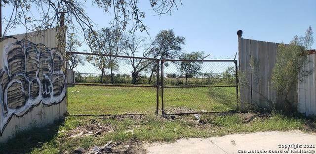 7102 Interstate 10 E, San Antonio, TX 78219 (MLS #1566834) :: The Mullen Group | RE/MAX Access