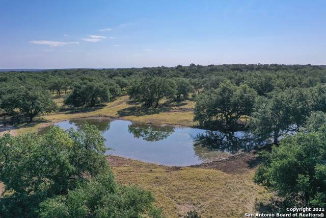 TBD Camino Real Rd, Junction, TX 76849 (#1566867) :: The Perry Henderson Group at Berkshire Hathaway Texas Realty