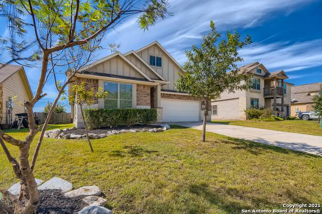 737 Great Cloud Dr, New Braunfels, TX 78130 (#1566886) :: The Perry Henderson Group at Berkshire Hathaway Texas Realty
