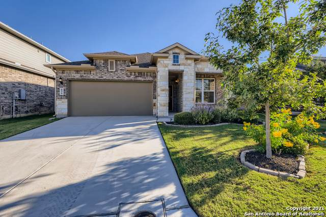 656 Wipper, New Braunfels, TX 78130 (#1566892) :: The Perry Henderson Group at Berkshire Hathaway Texas Realty