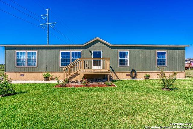 788 Altwein Ln, New Braunfels, TX 78130 (MLS #1566926) :: The Mullen Group | RE/MAX Access
