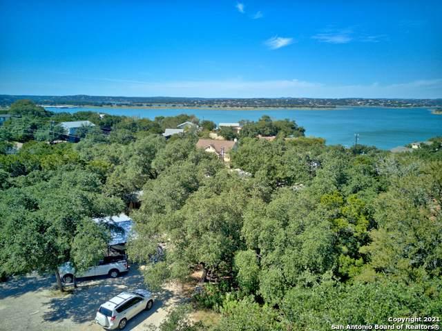 701 Circleview Dr, Canyon Lake, TX 78133 (MLS #1566979) :: Bexar Team