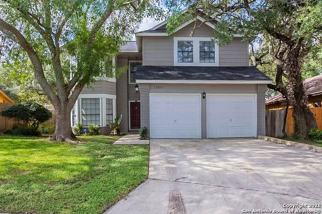 13810 Stone Hollow Dr, San Antonio, TX 78232 (MLS #1567134) :: ForSaleSanAntonioHomes.com