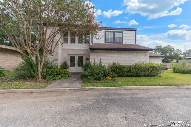 4314 Muirfield, San Antonio, TX 78229 (MLS #1567146) :: ForSaleSanAntonioHomes.com