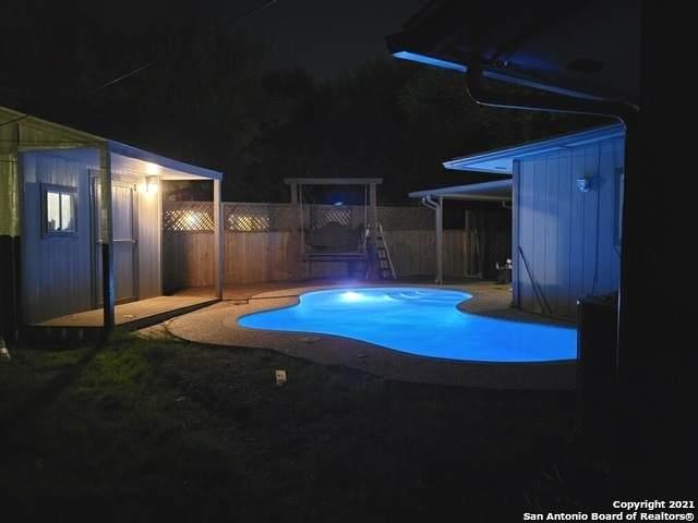 6730 Spring Lark St, San Antonio, TX 78249 (MLS #1567198) :: ForSaleSanAntonioHomes.com