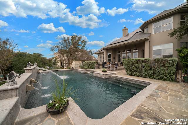 1828 Winding View, San Antonio, TX 78260 (MLS #1567258) :: The Mullen Group   RE/MAX Access