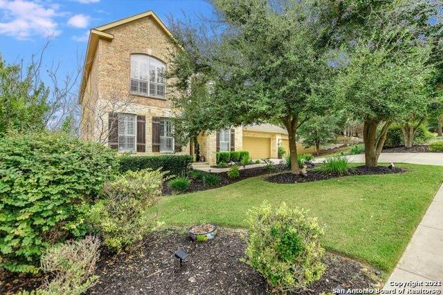 3711 Sunset Cliff, San Antonio, TX 78261 (#1567267) :: Zina & Co. Real Estate