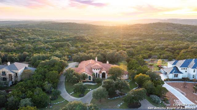 18357 Shadow Canyon Dr, Helotes, TX 78023 (MLS #1567286) :: The Mullen Group | RE/MAX Access