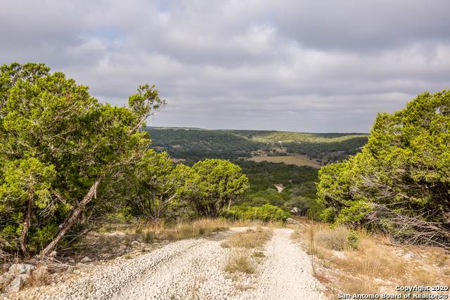 TBD S. Hwy 173, Kerrville, TX 78028 (MLS #1567379) :: The Real Estate Jesus Team