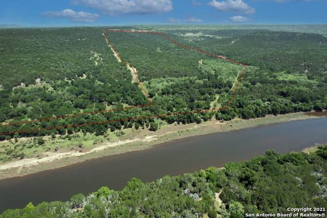 0 Fortune Bend Road Off Farm Road 4, Graford, TX 76449 (MLS #1567679) :: The Mullen Group   RE/MAX Access