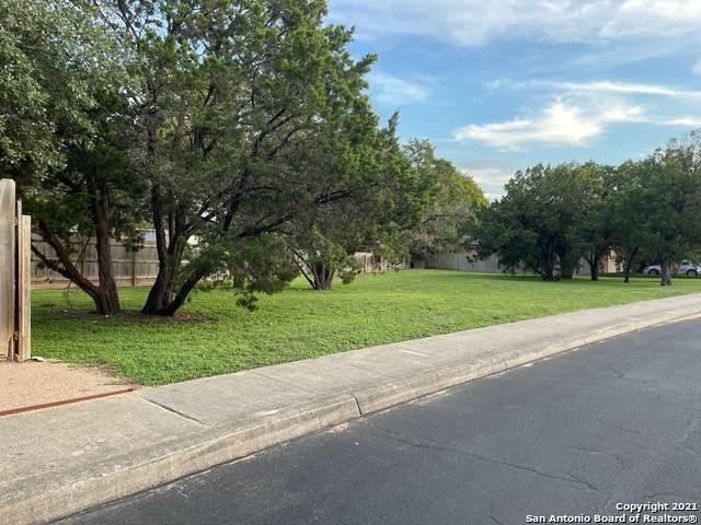 13526 Shelbritt Rd, San Antonio, TX 78249 (MLS #1567681) :: 2Halls Property Team | Berkshire Hathaway HomeServices PenFed Realty