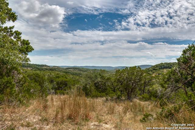 LOT 25 Caprock Ridge, Helotes, TX 78023 (MLS #1567686) :: Countdown Realty Team