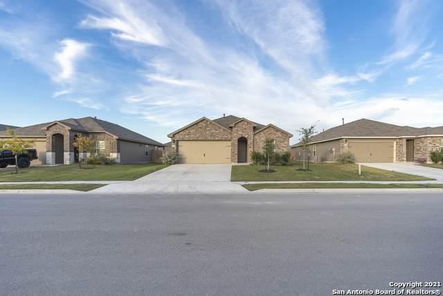 334 Northshore Trail, New Braunfels, TX 78130 (MLS #1567707) :: Carter Fine Homes - Keller Williams Heritage