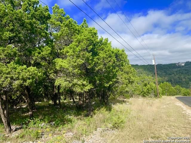 3980 Summit Hurst Dr, New Braunfels, TX 78132 (MLS #1567740) :: Carter Fine Homes - Keller Williams Heritage