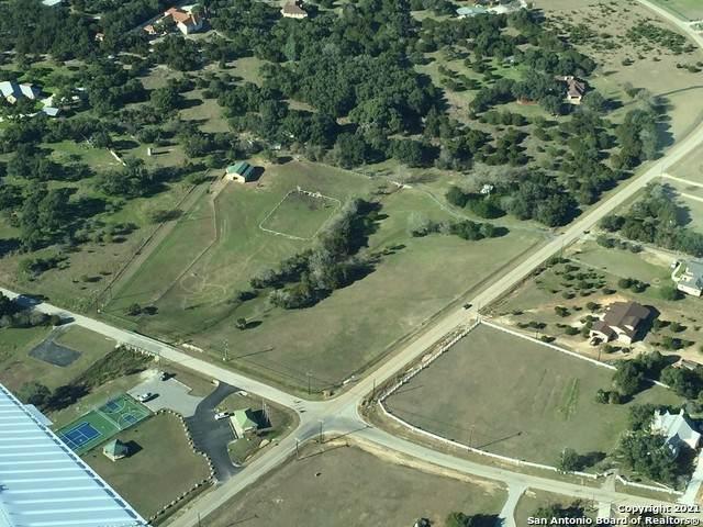 30855 Bridlegate Dr, Bulverde, TX 78163 (MLS #1567786) :: 2Halls Property Team | Berkshire Hathaway HomeServices PenFed Realty