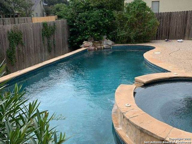 14822 River Vista S, San Antonio, TX 78216 (#1567826) :: Zina & Co. Real Estate