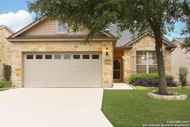 12507 Sandy Dunes, San Antonio, TX 78253 (MLS #1567833) :: Carter Fine Homes - Keller Williams Heritage