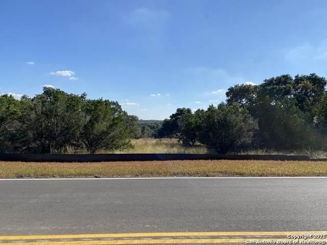 12 Monterey Trail, Boerne, TX 78006 (MLS #1567903) :: The Castillo Group