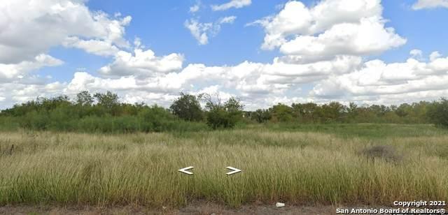 8623 Key Windy Way, San Antonio, TX 78109 (MLS #1567987) :: The Castillo Group