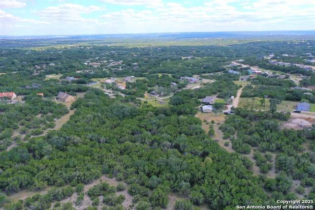 0 E Golf Course Dr., Spring Branch, TX 78070 (MLS #1568042) :: 2Halls Property Team   Berkshire Hathaway HomeServices PenFed Realty