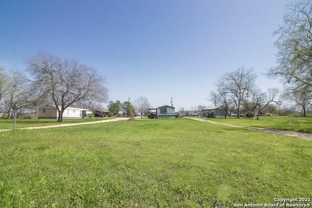 5830 Mount Olive Rd, Adkins, TX 78101 (MLS #1568056) :: The Castillo Group