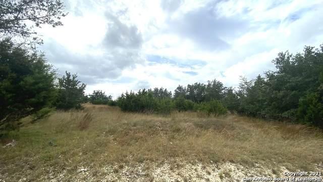 0 Rockin J Ranch, Blanco, TX 78606 (MLS #1568096) :: The Castillo Group