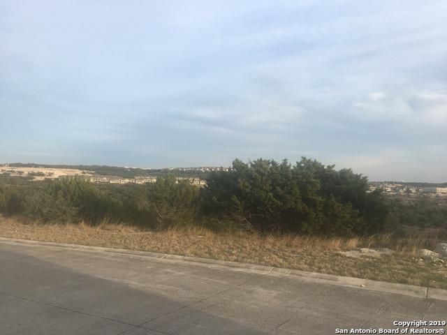 35 Trophy Ridge, San Antonio, TX 78258 (MLS #711367) :: Alexis Weigand Real Estate Group