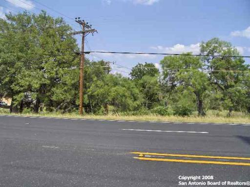 25A Us Highway 87 - Photo 1