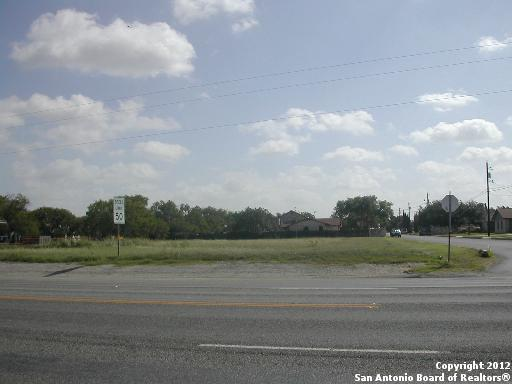 509 S Storts, Poth, TX 78147 (MLS #958328) :: Exquisite Properties, LLC