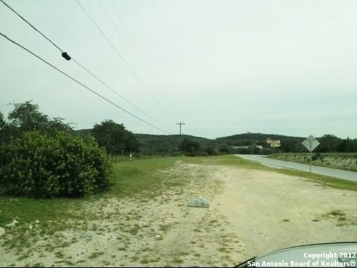 253 Pr 1710 Hwy 1283 Frontage, Mico, TX 78056 (MLS #970437) :: Tami Price Properties Group