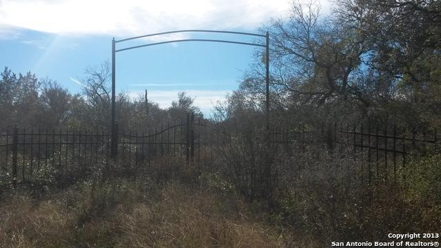 FM 1957 Fm 1957, San Antonio, TX 78253 (MLS #1033611) :: Alexis Weigand Real Estate Group