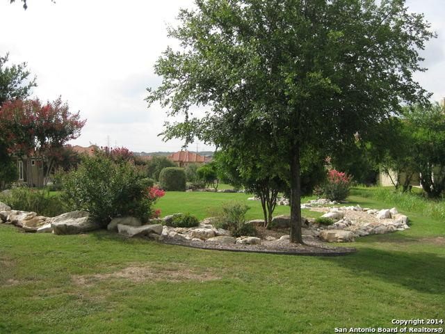 148 Stone Hill Dr, San Antonio, TX 78258 (MLS #1067255) :: Tom White Group