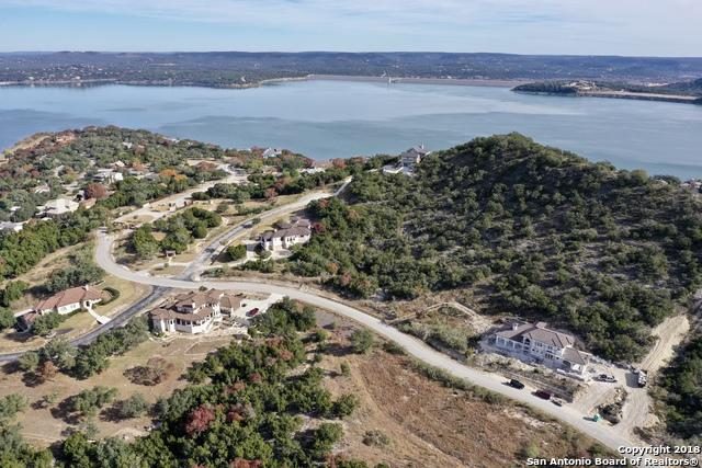2423 Triple Peak Rd, Canyon Lake, TX 78133 (MLS #1070190) :: ForSaleSanAntonioHomes.com