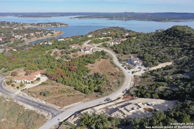 2427 Triple Peak Rd, Canyon Lake, TX 78133 (MLS #1070194) :: Exquisite Properties, LLC