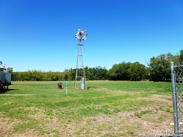 435 Haeckerville, Cibolo, TX 78108 (MLS #1080598) :: Alexis Weigand Real Estate Group