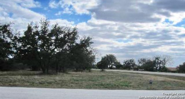 13424 Lewis Ridge, San Antonio, TX 78245 (MLS #1082564) :: Exquisite Properties, LLC