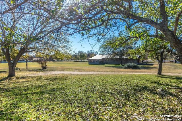 6268 Hwy 27 East, Center Point, TX 78010 (MLS #1089600) :: Tom White Group