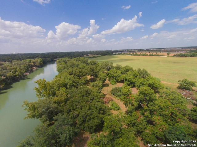 104 ACRES S State Hwy 123 Byp, Seguin, TX 78155 (MLS #1093075) :: Magnolia Realty