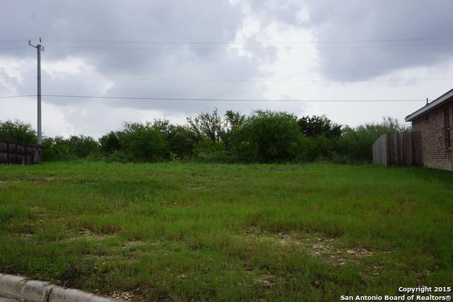 13508 Cranbrook, Live Oak, TX 78233 (MLS #1122973) :: Magnolia Realty