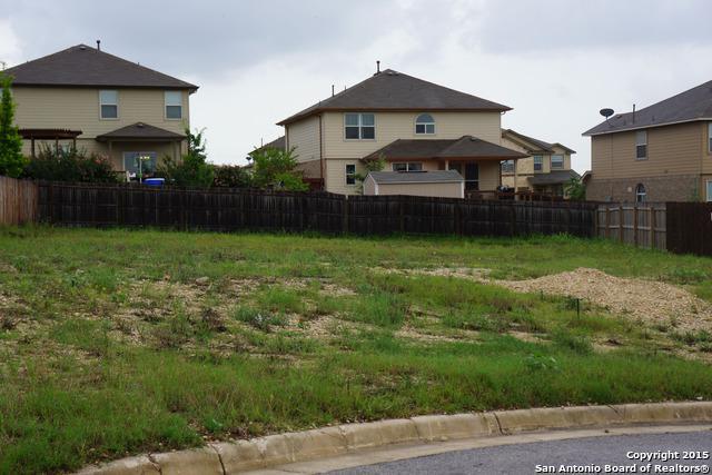 13704 Altamirano, Live Oak, TX 78233 (MLS #1122978) :: Magnolia Realty