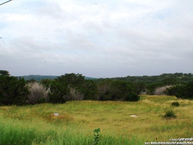LOT 58 Mustang Pass, Bandera, TX 78003 (MLS #1123670) :: Magnolia Realty