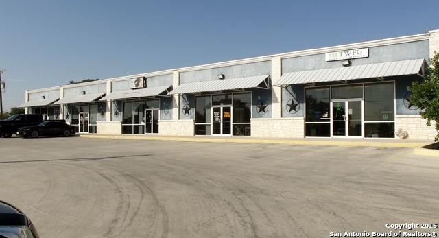 14610 Main St, Lytle, TX 78052 (MLS #1139232) :: Tom White Group