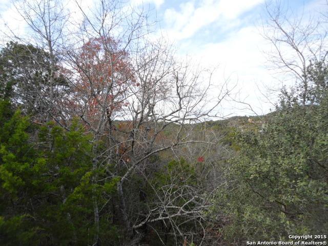 430/444/458 Herauf Dr, Canyon Lake, TX 78133 (MLS #1153250) :: Magnolia Realty