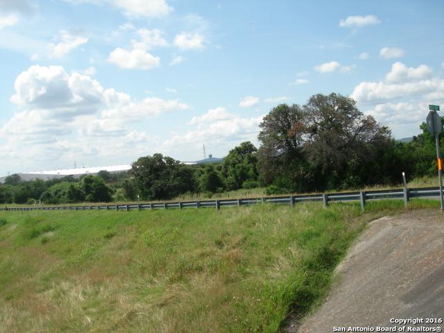 835 Creek Rd - Photo 1
